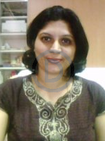 Dr. Shilpa Shashikiran - Dental Surgery