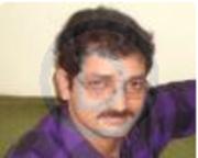 Dr. K. Ramesh - Dental Surgery