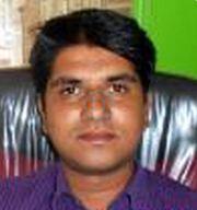 Dr. K. S. Yogesh - Dental Surgery