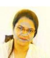 Dr. Asfia Anuari - Dental Surgery