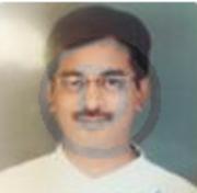 Dr. Siddeshwaran  - Dental Surgery, Endodontics And Conservative Dentistry