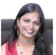 Dr. Neha Rajni - Orthodontics