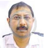 Dr. Manik Chowdhury - Dental Surgery, Implantology