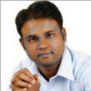 Dr. Vinay  - Dental Surgery