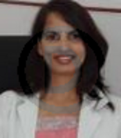 Dr. Richa Singh - Physiotherapy