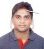 Dr. Sujeet Singh - Physiotherapy
