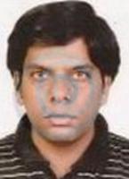 Dr. Sunil Christopher - Physician, Internal Medicine