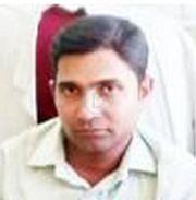 Dr. Santhosh Kumar D. - Dental Surgery