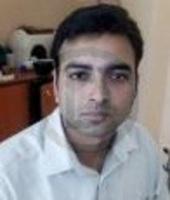 Dr. Pradeep Biswas - Dental Surgery