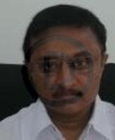 Dr. N. S. Chethan - Paediatrics