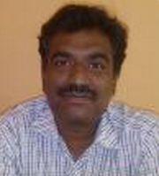 Dr. Nanda Gopal - Dental Surgery