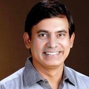 Dr. P. V. Parthasarthi - Dental Surgery