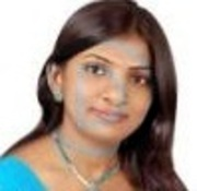 Dr. Shilpa Chanda - Dental Surgery