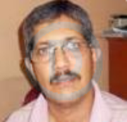 Dr. K. Venkatesh - Ayurveda