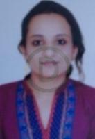 Dr. Madhu Bulani - Physiotherapy, Orthopaedics