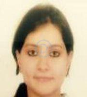 Dr. Jaya  - Dental Surgery
