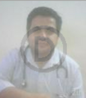 Dr. Rohit Mehta - Ayurveda