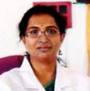 Dr. Veena Shambhulinga - Dental Surgery