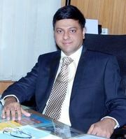 Dr. Sathish Prabhu - Ophthalmology