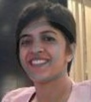 Dr. Lakshmi Roopesh - Dental Surgery