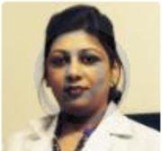 Dr. Neelum Ara - Dental Surgery