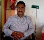 Dr. Sambhulinga  - Dental Surgery