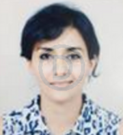 Dr. Sunali Joshi Kashyap - Dental Surgery, Cosmetic Dentistry