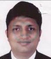 Dr. Mohan Srihari - Physician, Internal Medicine, Diabetology