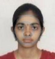 Dr. Bhargavi  - Homeopathy