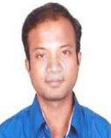 Dr. Jaswant Reddy - Dental Surgery