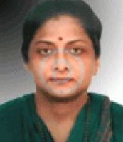 Dr. Supriya A. Rai - Dental Surgery