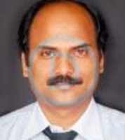 Dr. M. Prasanna - Physiotherapy