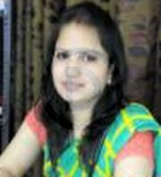 Dr. Arti Sinha - Homeopathy