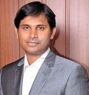Dr. Prashanth R. - Orthopaedics