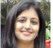 Dr. Nikhar Ravinder - Orthodontics
