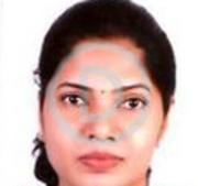 Dr. Suchitra Rajesh - Dental Surgery