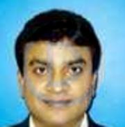 Dr. Manjunatha G. S. - Orthopaedics