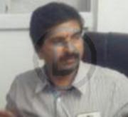 Dr. Krishna N. - Diabetology