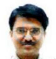 Dr. Praveen Chandar - Ophthalmology