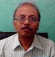 Dr. Yogesh Mittal - Physician