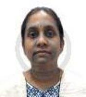 Dr. Sobha E. S. - Dental Surgery