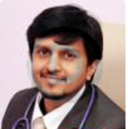 Dr. Sanjay Panicker - Homeopathy