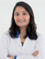 Dr. Mamta Solanki - Anaesthesiology