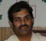Dr. Vasanth Gouda - Homeopathy