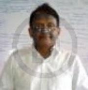 Dr. V. Asokareddi - Physician, Acupuncture