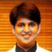 Dr. Karthik R. Meda - Ophthalmology