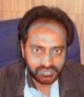 Dr. Meer Ziauddin - Physician