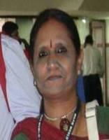 Dr. Mallika Raghavendra - Psychiatry