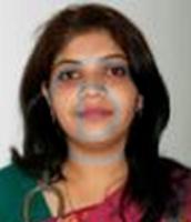Dr. Preeti Tavarkhed - Homeopathy