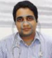 Dr. Sandeep K. R. - Homeopathy
